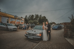 G&W ślub2018