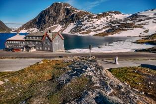 Sesja M&G Norwegia (108)