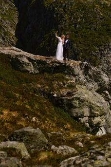 Sesja M&G Norwegia (119)