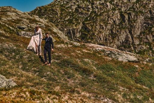 Sesja M&G Norwegia (120)