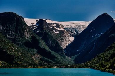 Sesja M&G Norwegia (135)