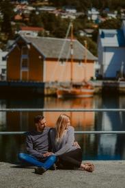 Sesja M&G Norwegia (149)