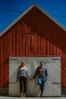 Sesja M&G Norwegia (154)
