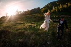 Sesja M&G Norwegia (43)