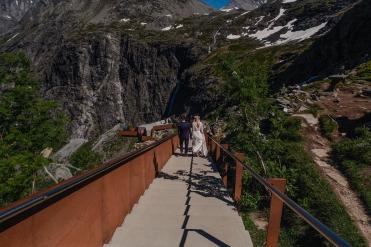 Sesja M&G Norwegia (60)
