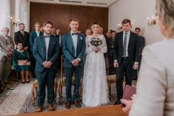 ViolaDaniel Ślub Mini101