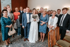 ViolaDaniel Ślub Mini106