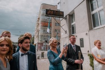ViolaDaniel Ślub Mini114