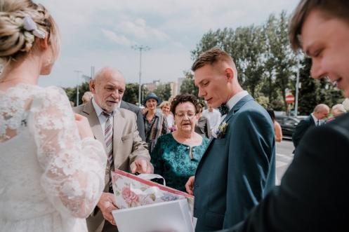 ViolaDaniel Ślub Mini135