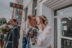 ViolaDaniel Ślub Mini167