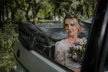 ViolaDaniel Ślub Mini187