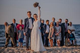 ViolaDaniel Ślub Mini272