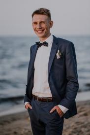 ViolaDaniel Ślub Mini304