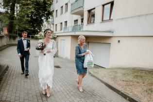 ViolaDaniel Ślub Mini59