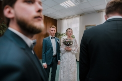 ViolaDaniel Ślub Mini76