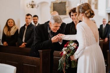 E&A Ślub (111)