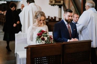 E&A Ślub (119)