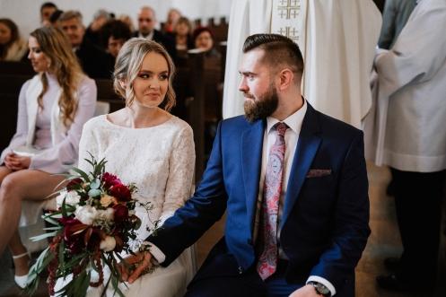 E&A Ślub (122)
