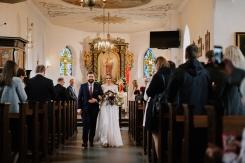 E&A Ślub (136)