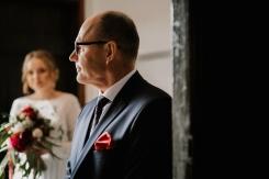 E&A Ślub (20)