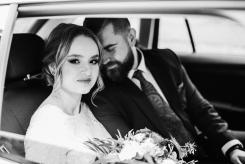 E&A Ślub (205)