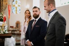 E&A Ślub (35)