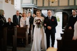 E&A Ślub (41)