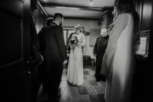 E&A Ślub (5)
