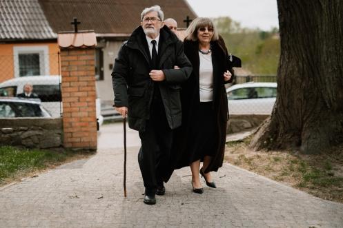 E&A Ślub (7)