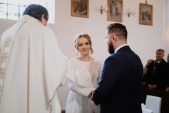 E&A Ślub (85)