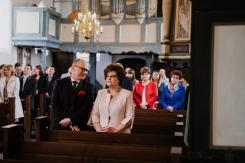 E&A Ślub (88)