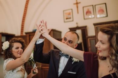 M&R Ślub (1)