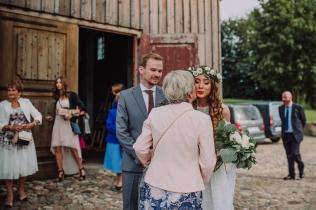 Ślub A&M (102)