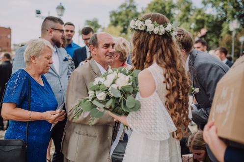 Ślub A&M (112)