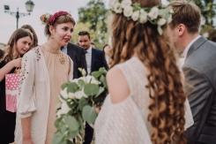 Ślub A&M (123)