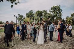 Ślub A&M (129)