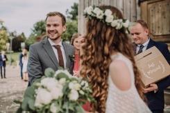 Ślub A&M (139)