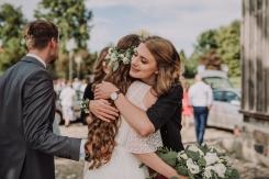 Ślub A&M (143)