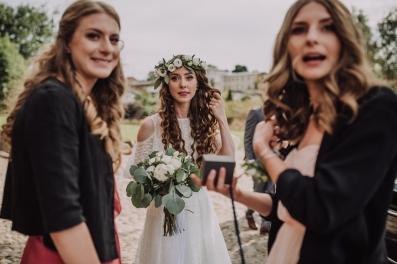 Ślub A&M (145)