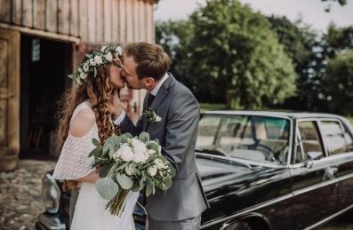 Ślub A&M (148)
