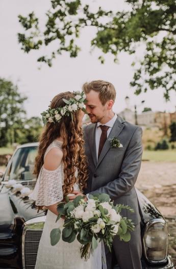 Ślub A&M (149)