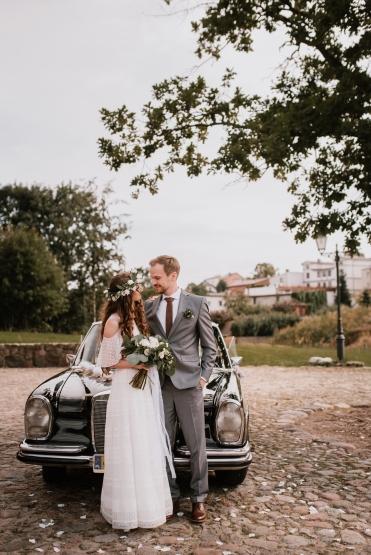 Ślub A&M (150)