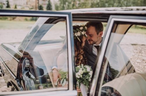 Ślub A&M (2)