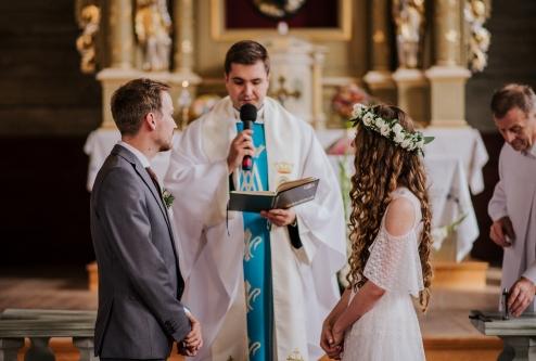 Ślub A&M (36)