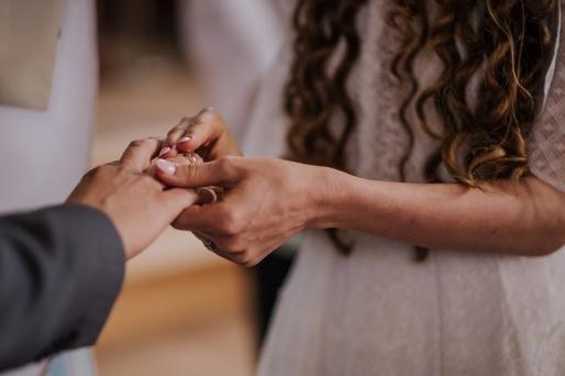 Ślub A&M (53)