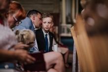 Ślub A&M (60)