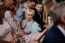 Ślub A&M (64)