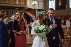 Ślub A&M (7)