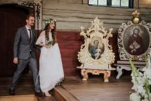 Ślub A&M (79)