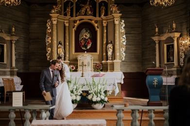 Ślub A&M (85)